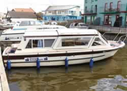 External image of boat